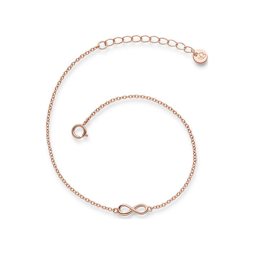Glanzstücke München Armband 60603076