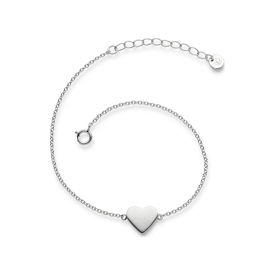 Glanzstücke München Armband 60603088
