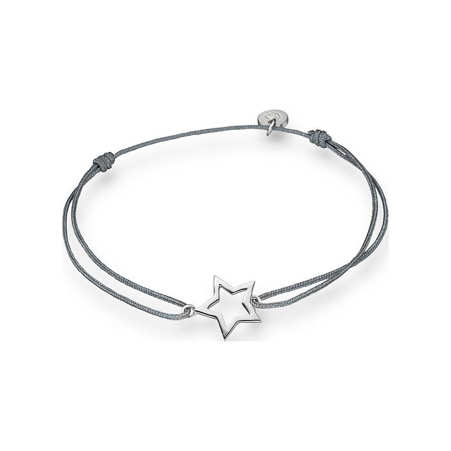 Glanzstücke München Armband 60603093