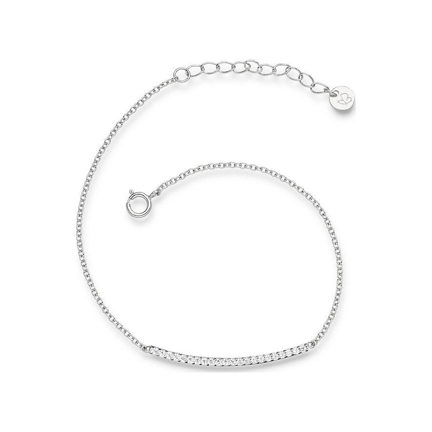 Glanzstücke München Armband 60603116