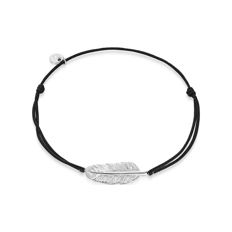 Glanzstücke München Armband 60603213