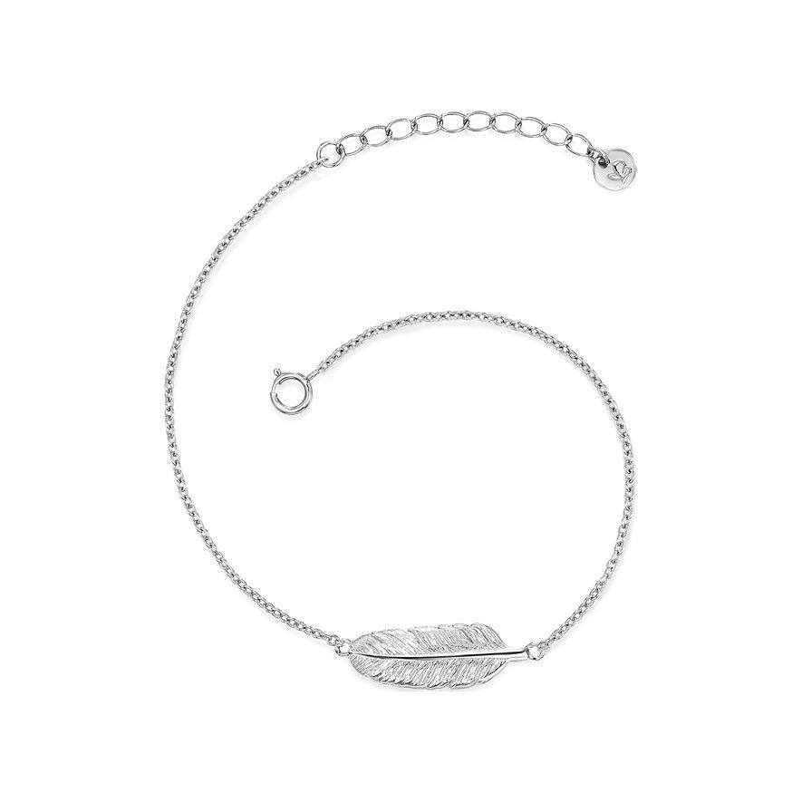 Glanzstücke München Armband 60603215