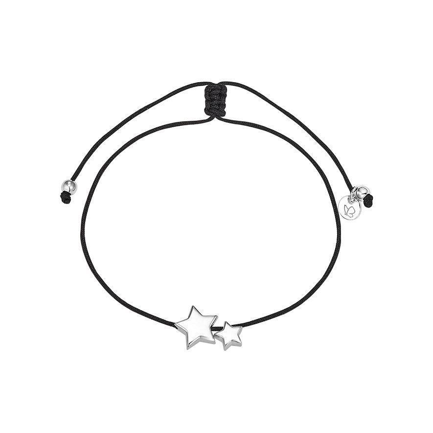 Glanzstücke München Armband 60603300