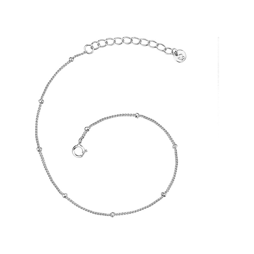 Glanzstücke München Armband 60603317