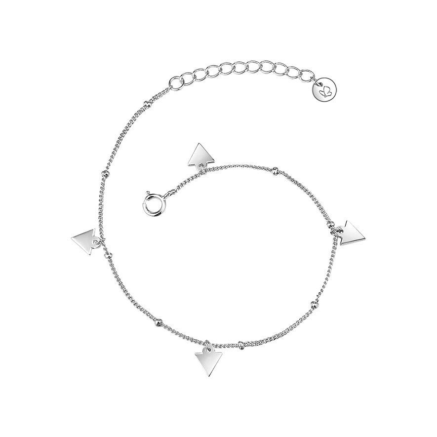 Glanzstücke München Armband 60603320