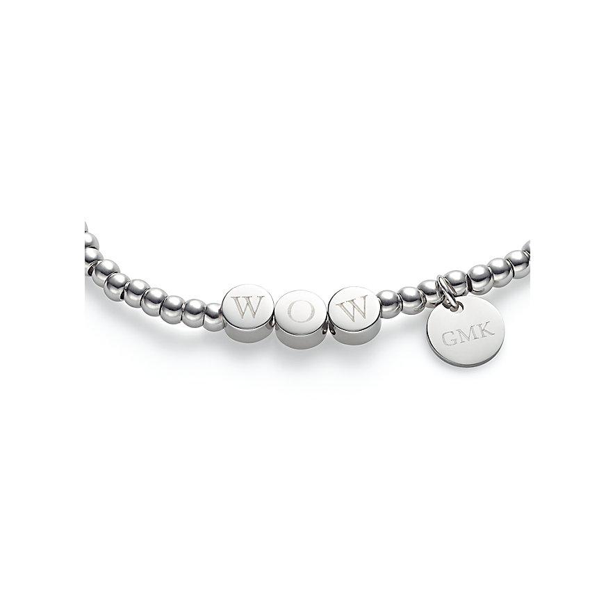 GMK Armband 87132242