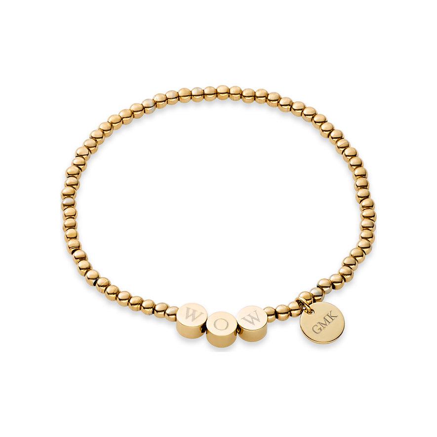 GMK Armband 87132251