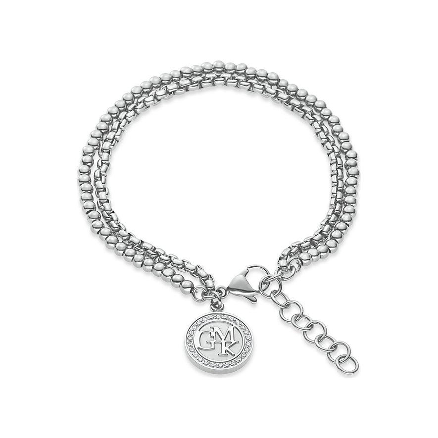GMK Armband 87132625