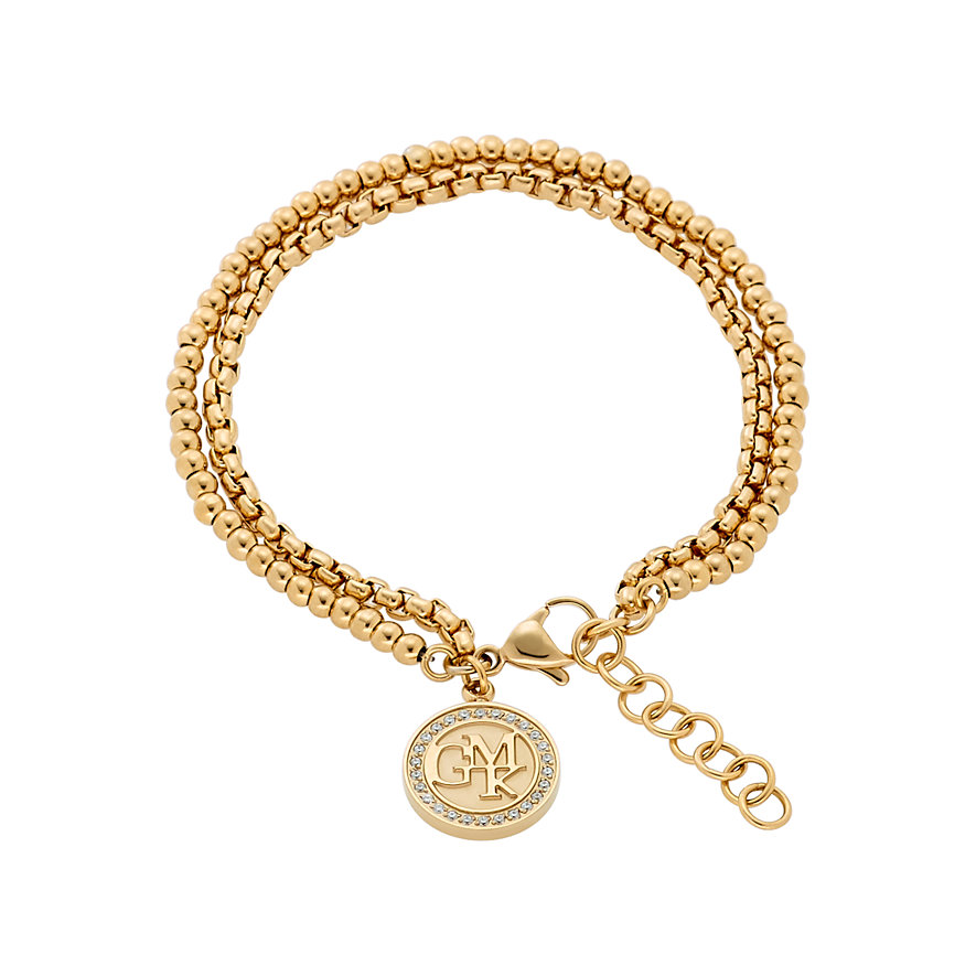 GMK Armband 87132633