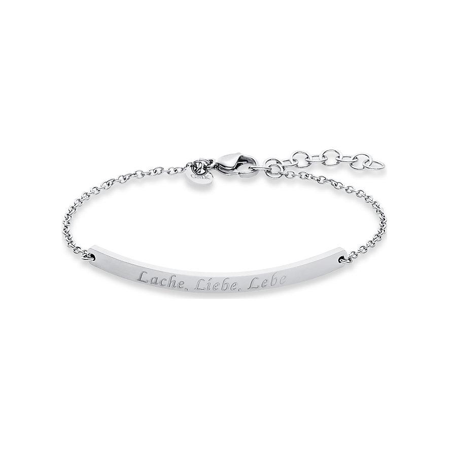 GMK Armband 87133257