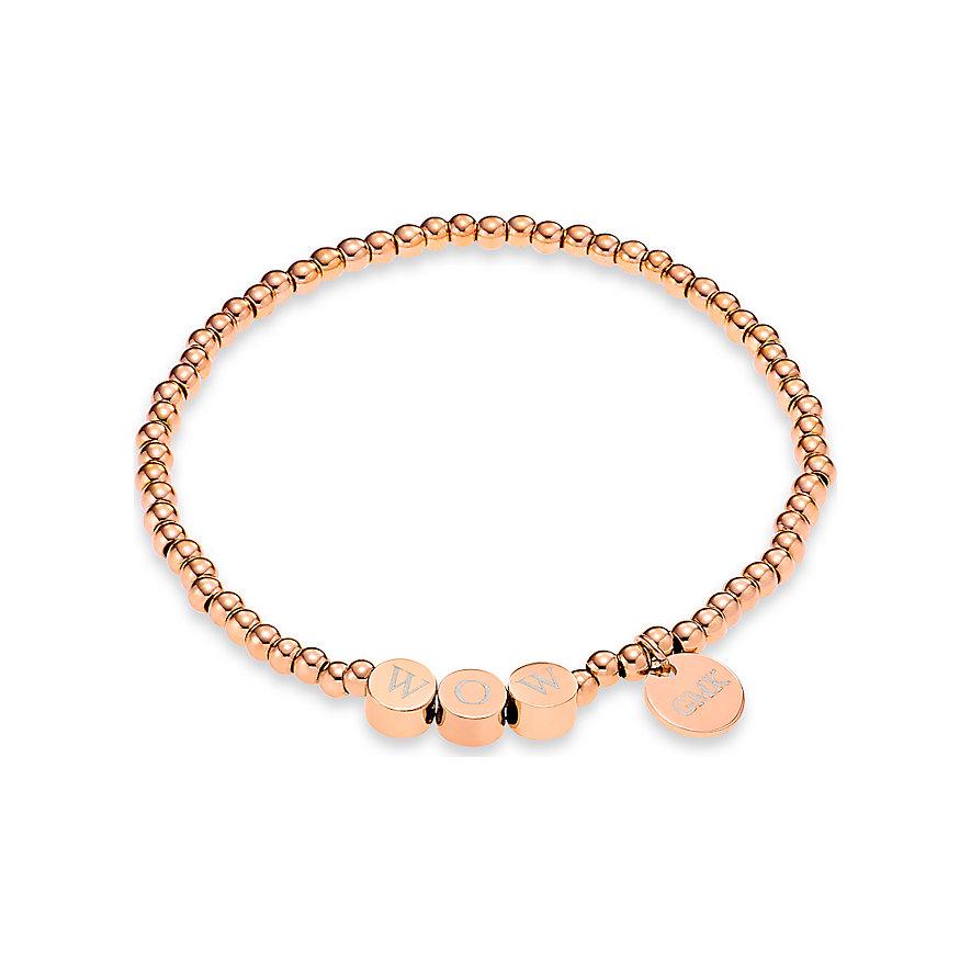 GMK Armband 87304281