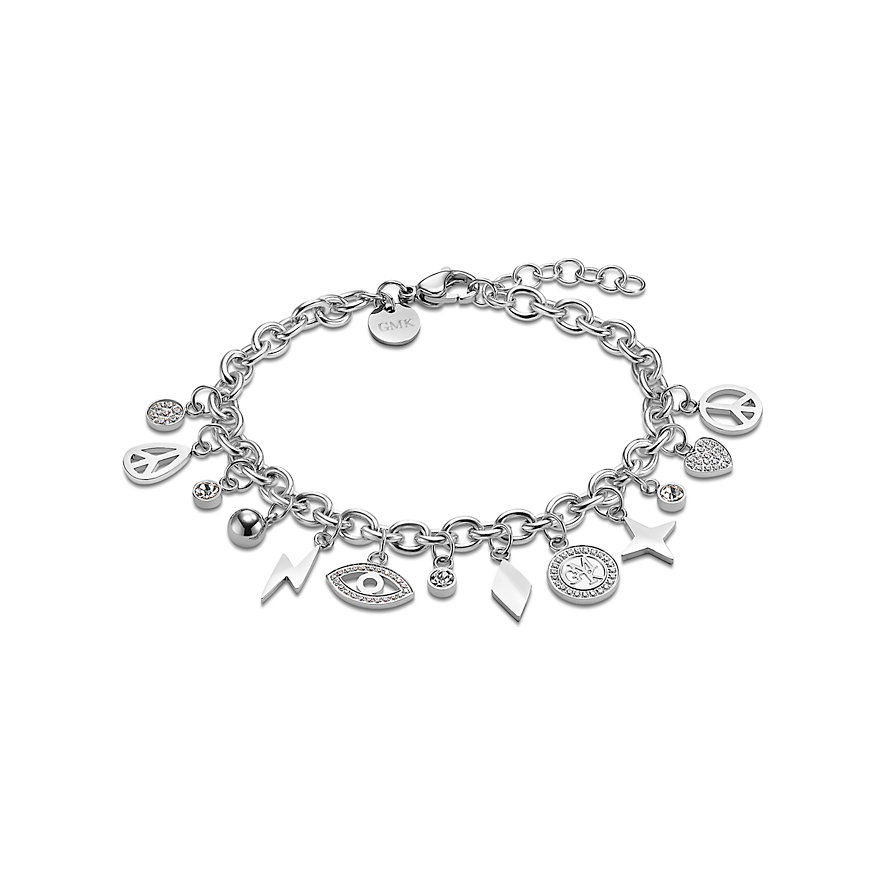 GMK Armband 87647129