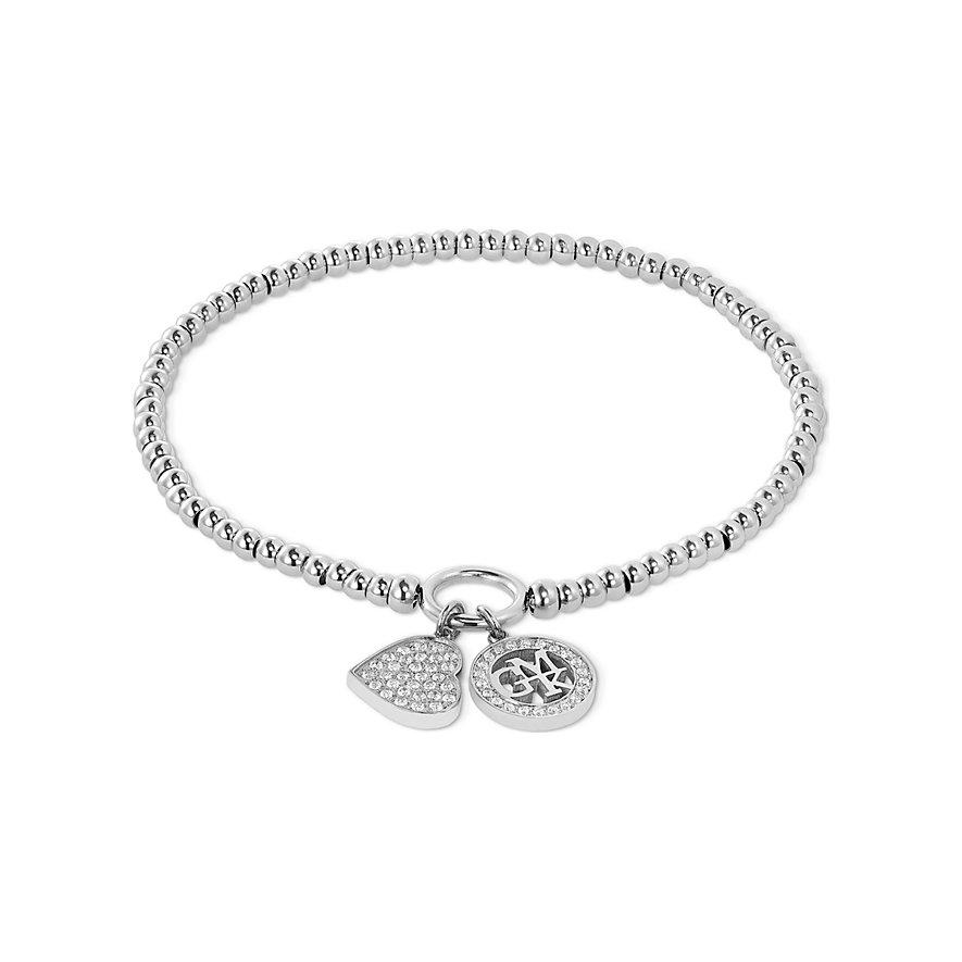 GMK Armband 87719502