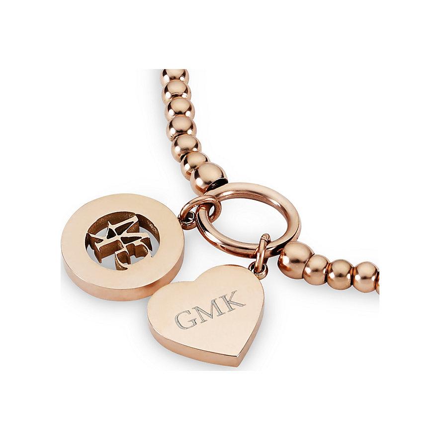 GMK Armband 87719511