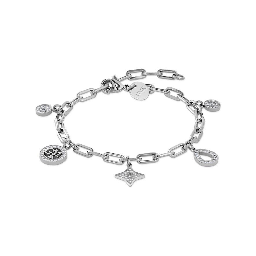 GMK Armband 87724549
