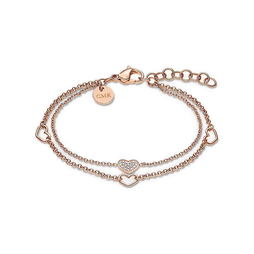 GMK Armband 87767175