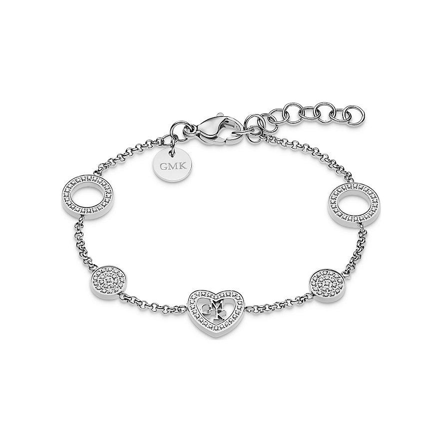 GMK Armband 87767191