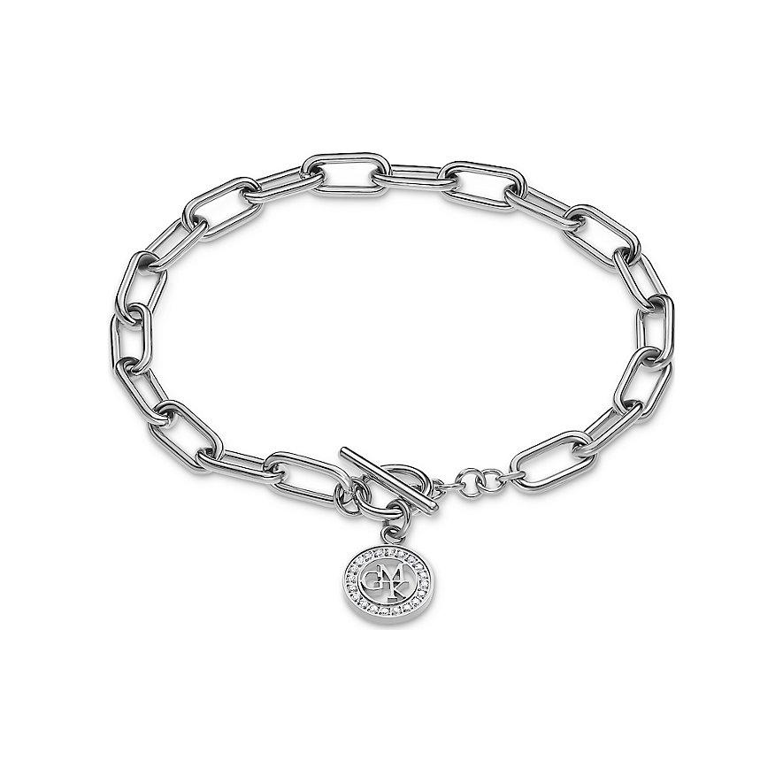 GMK Armband 87767264