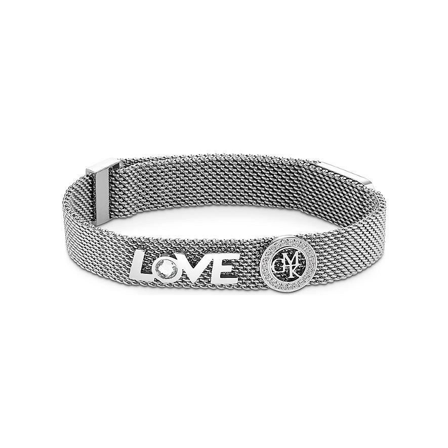 GMK Armband 87861244