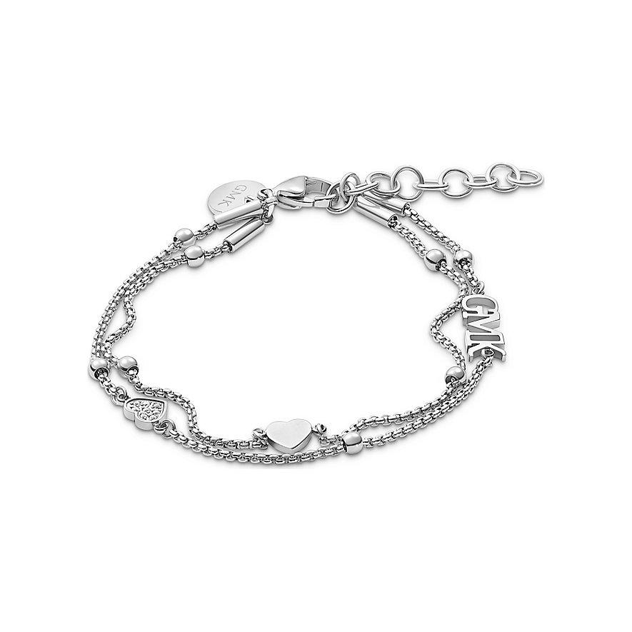 GMK Armband 87899837