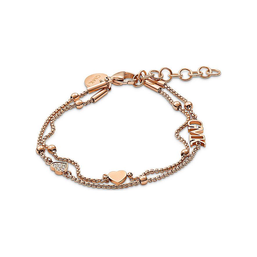 GMK Armband 87899845