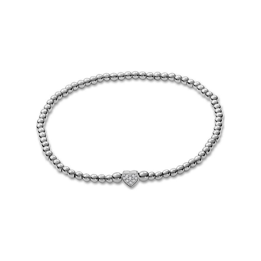 GMK Armband 87899861