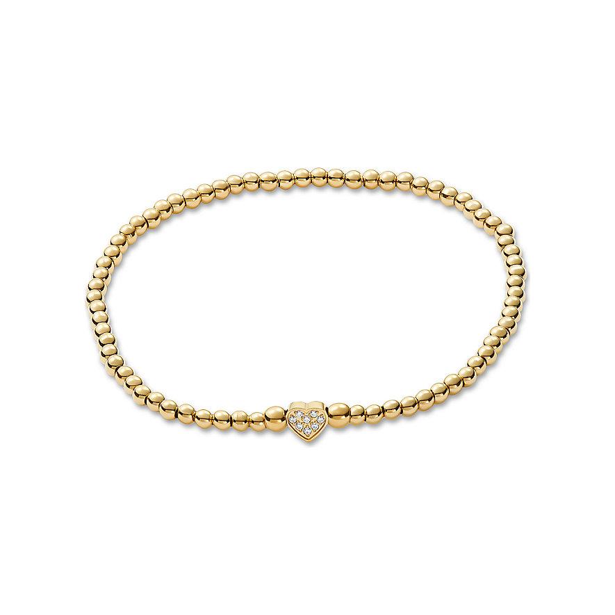 GMK Armband 87899896