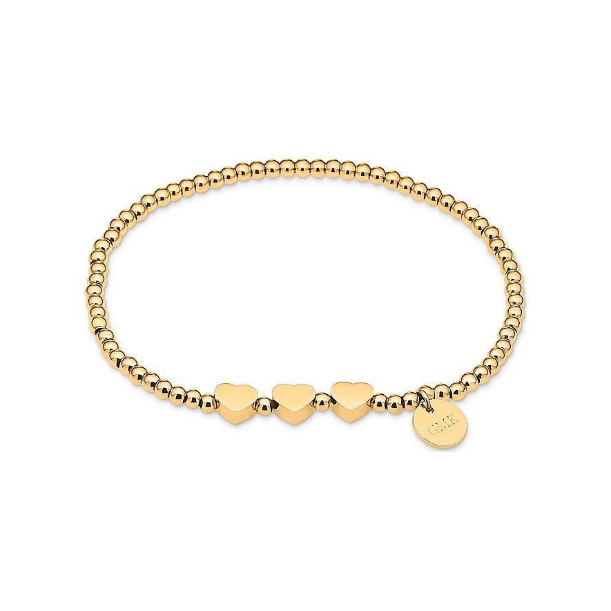 GMK Armband 87910962