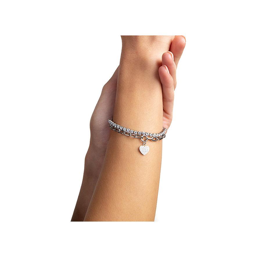 GMK Armband 87943216