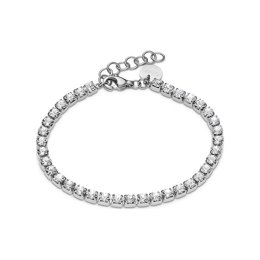 GMK Armband 87943241