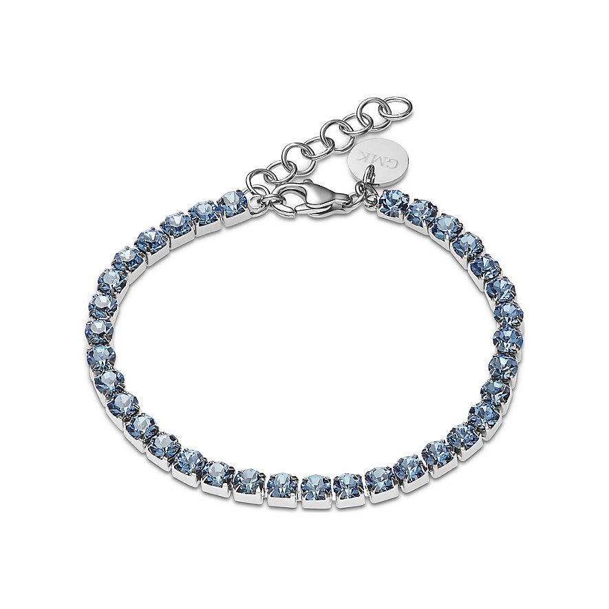 GMK Armband 87943267