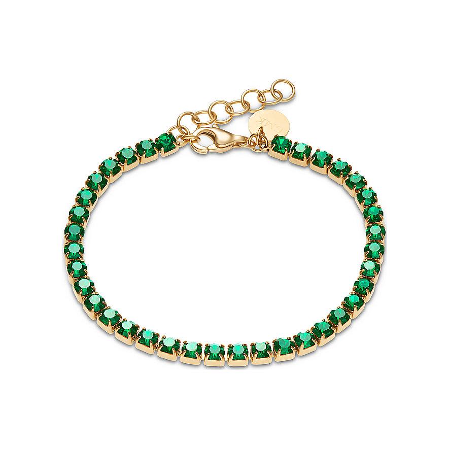 GMK Armband 87943291
