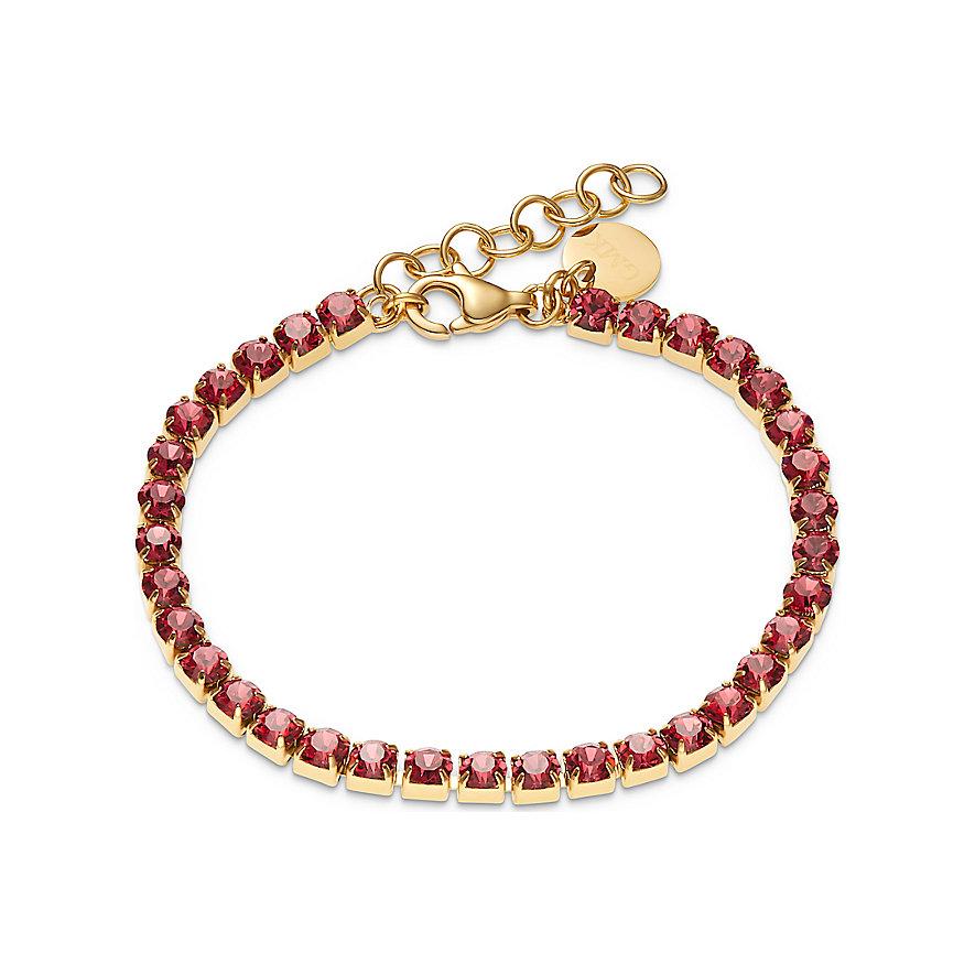 GMK Armband 87943305