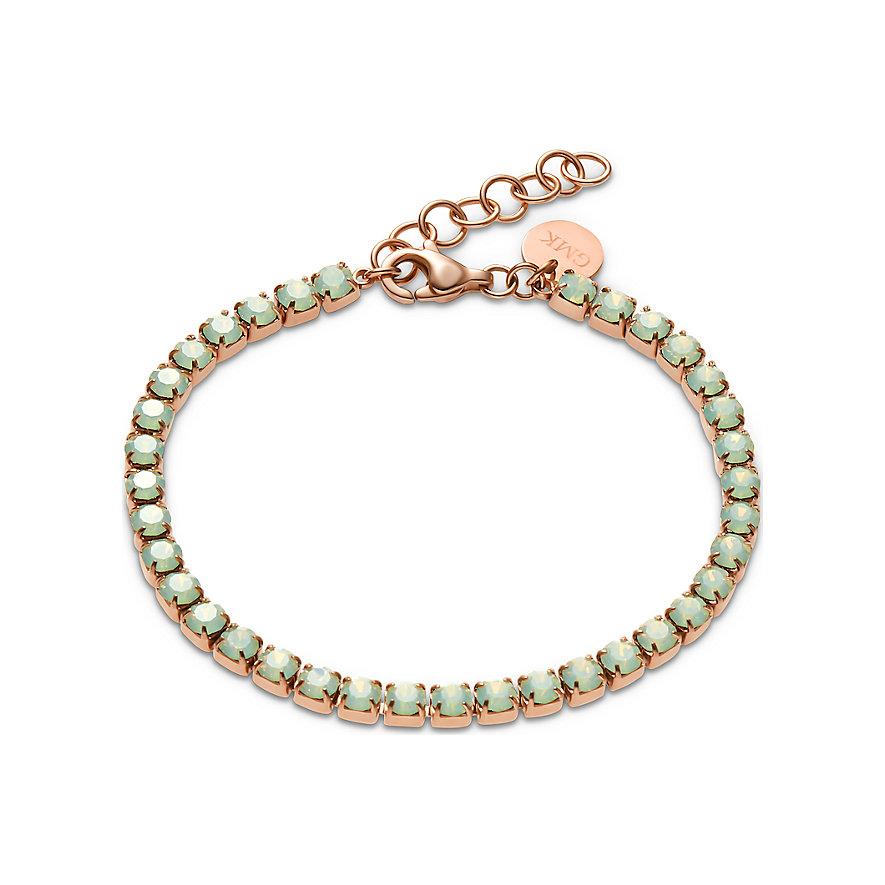 GMK Armband 87943321