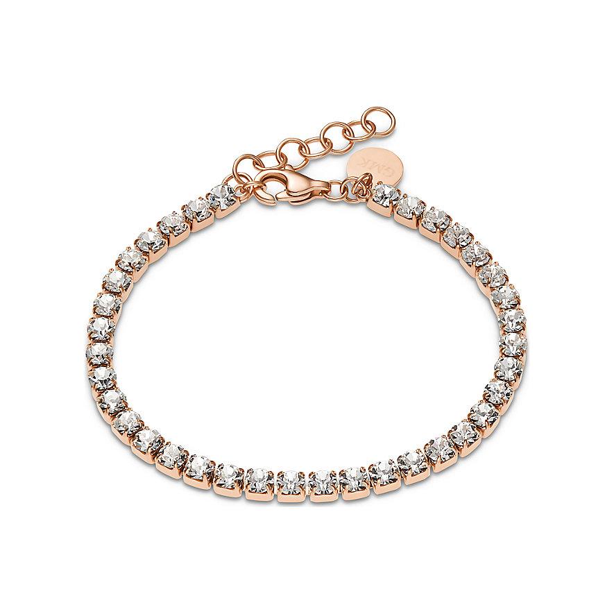 GMK Armband 87943356