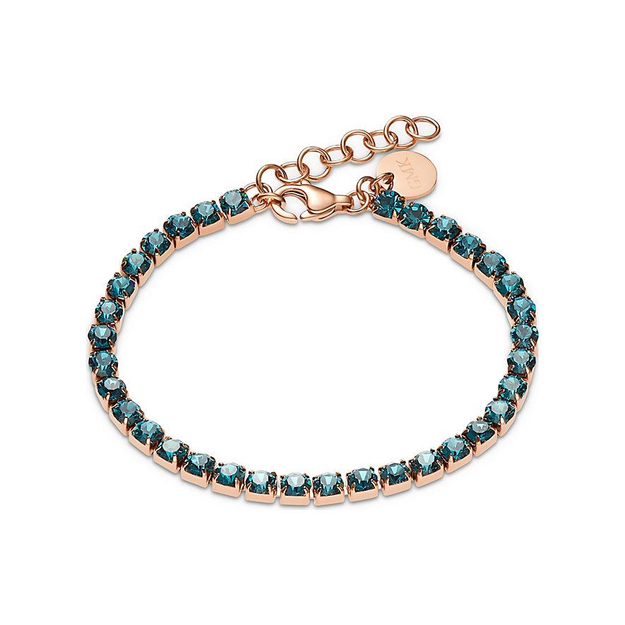 GMK Armband 87943364