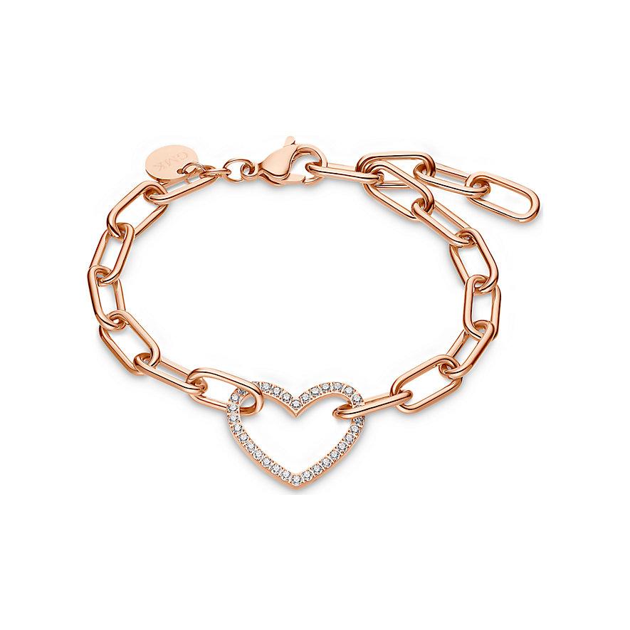 GMK Armband 87943445