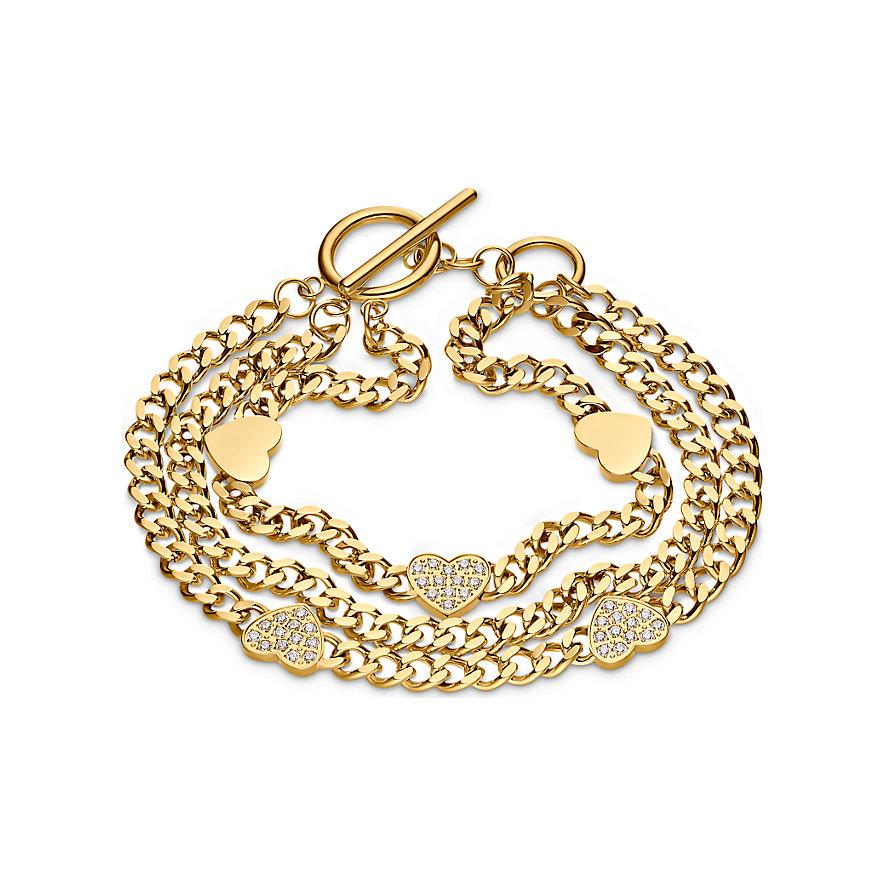 GMK Armband 87943496