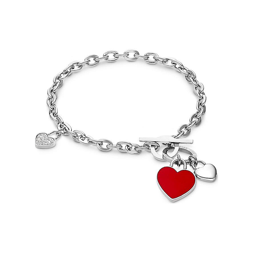 GMK Armband 88005392