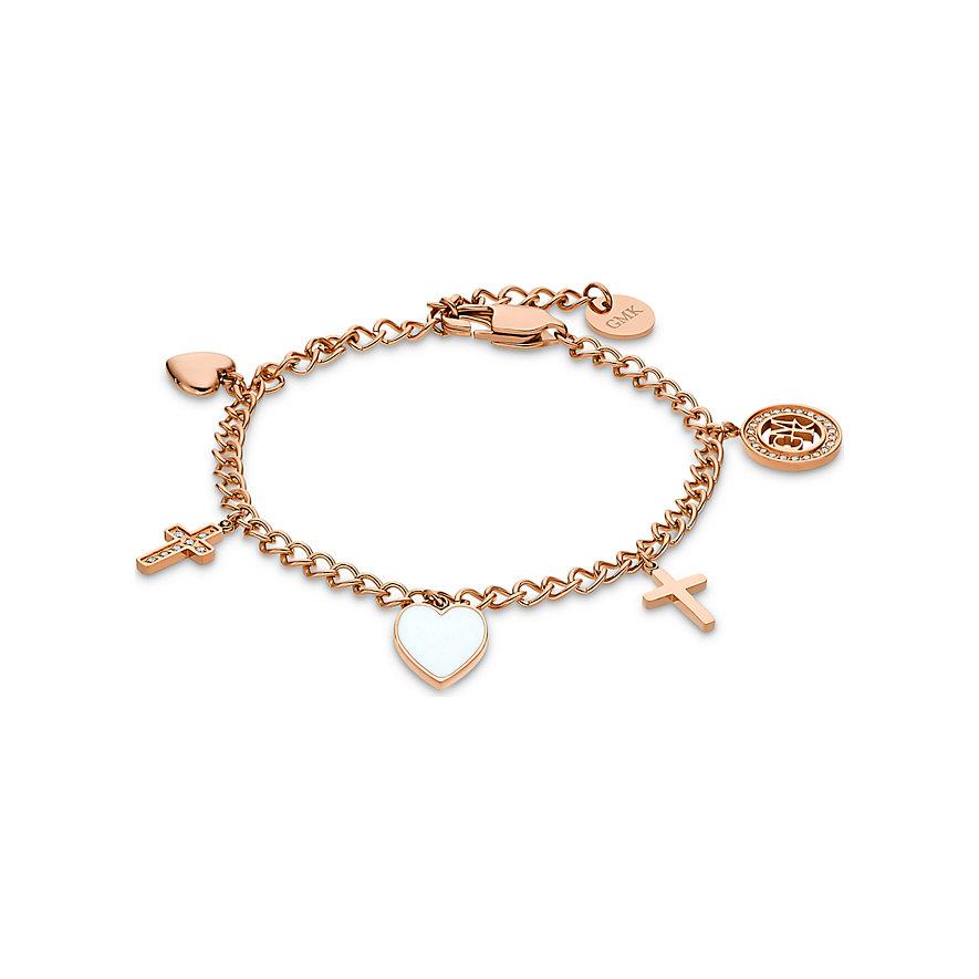 GMK Armband 88005511