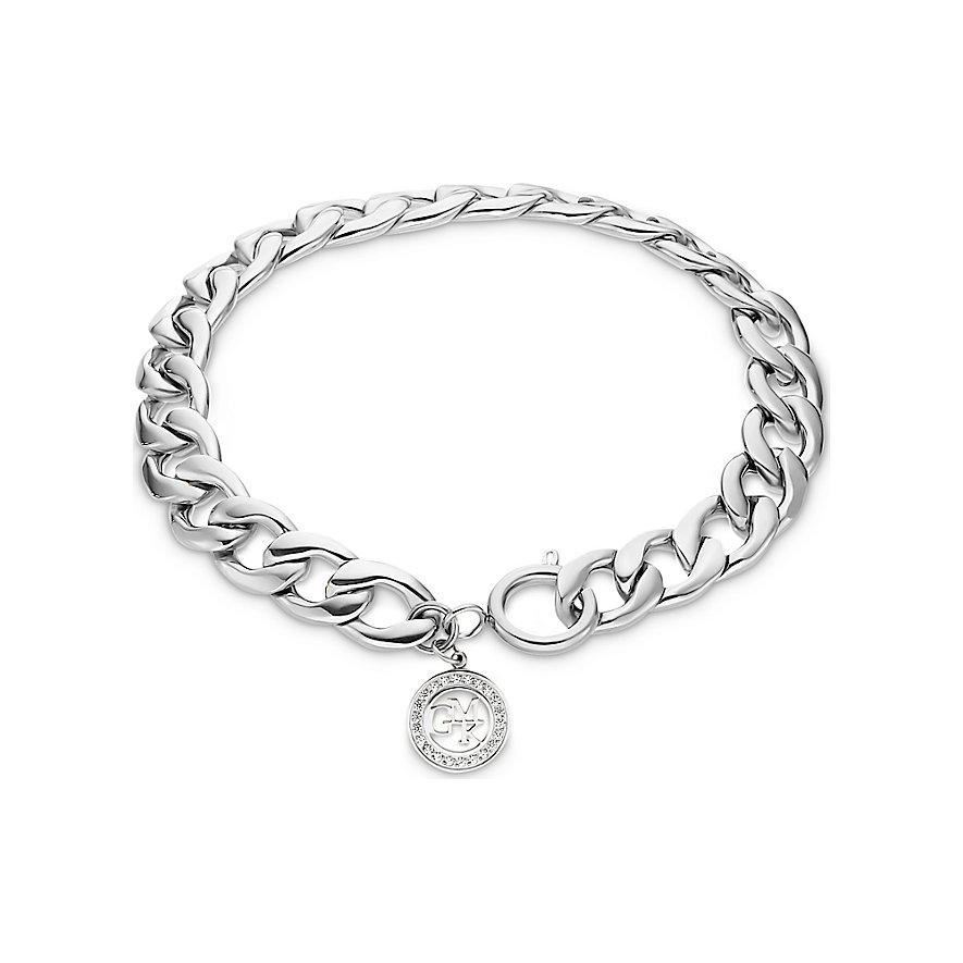 GMK Armband 88005724