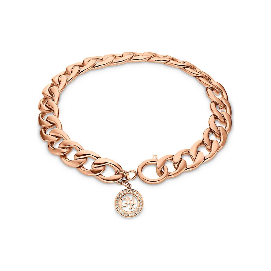 GMK Armband 88005741