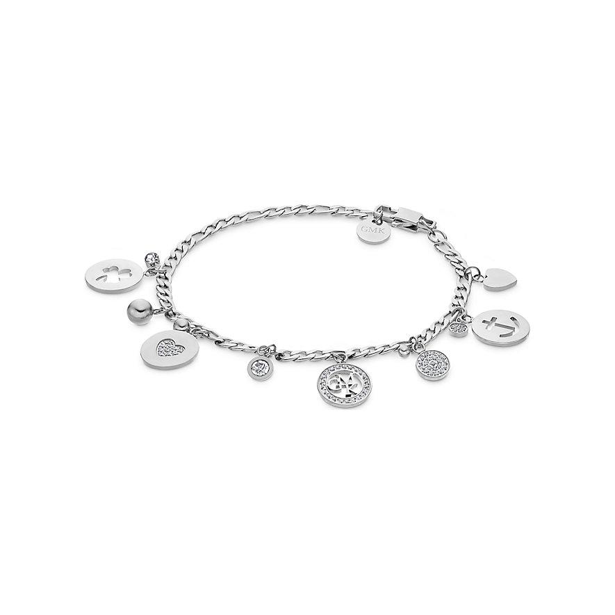 GMK Armband 88005783
