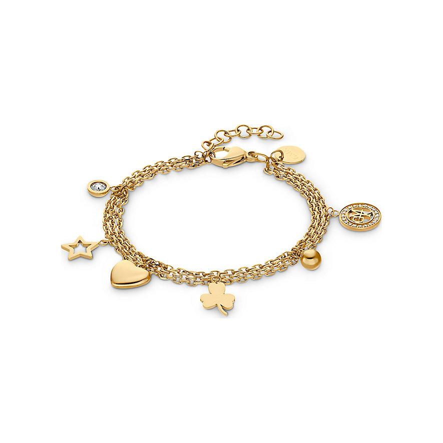 GMK Armband 88005899