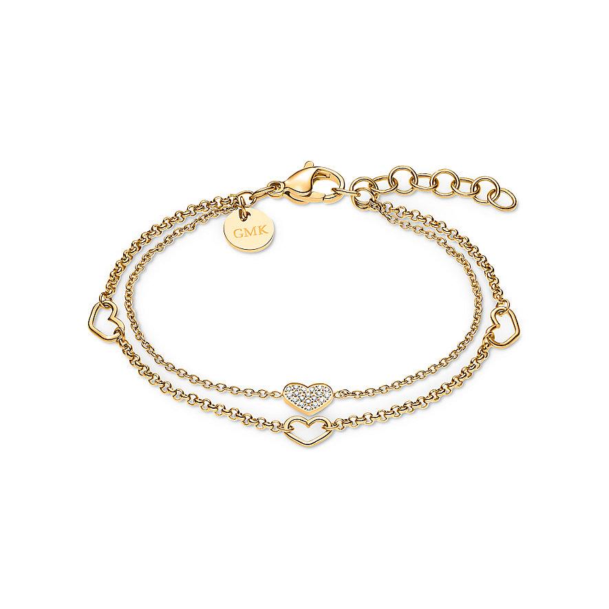 GMK Armband 88165802