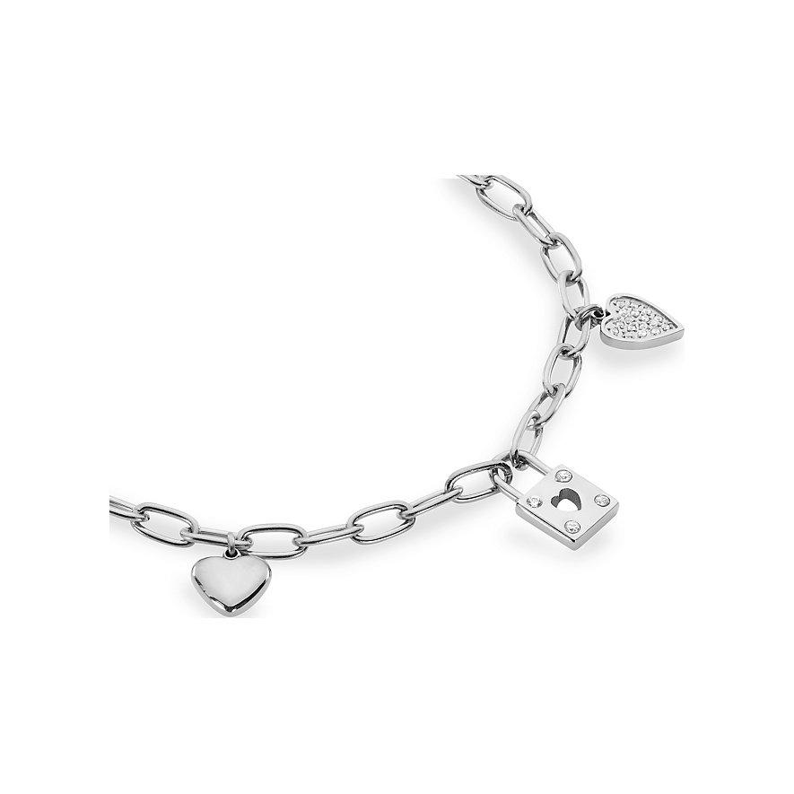 GMK Armband 88213203