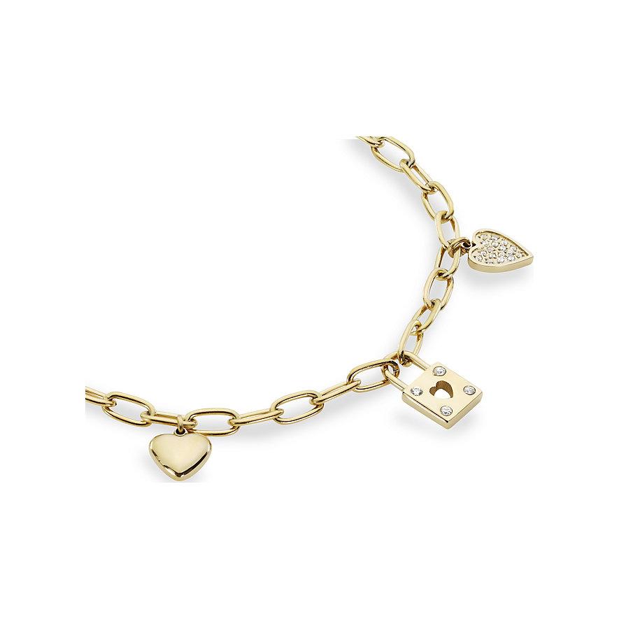 GMK Armband 88213211