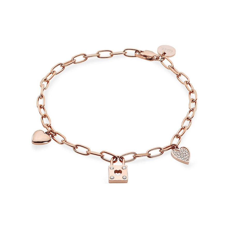 GMK Armband 88213238