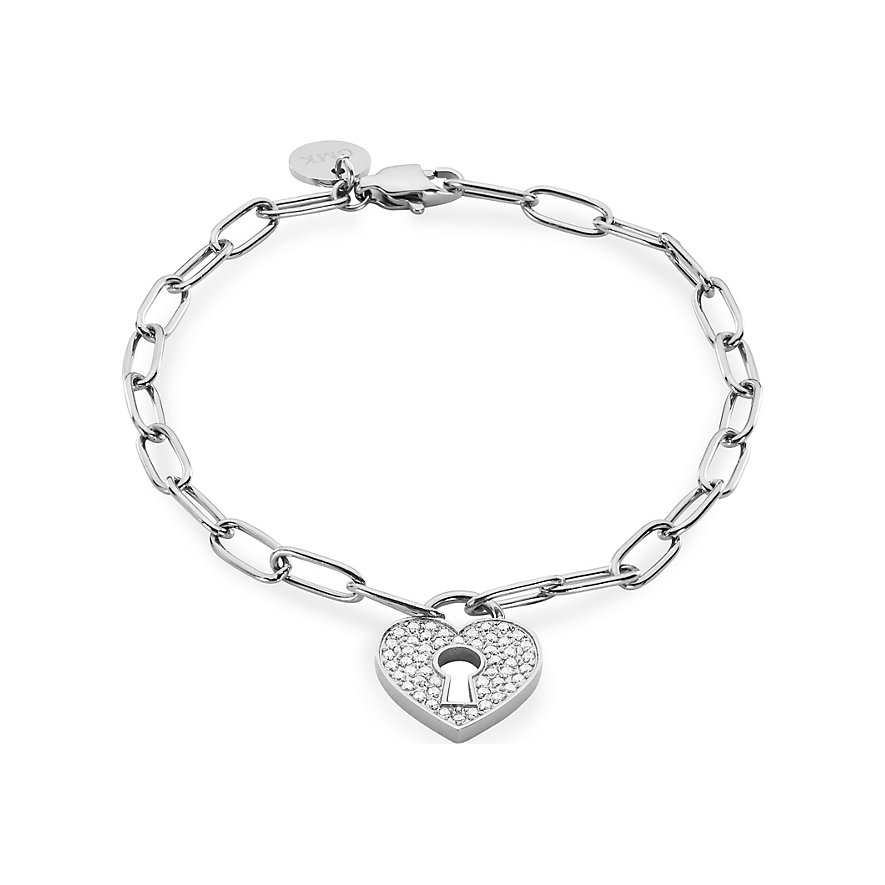GMK Armband 88213335