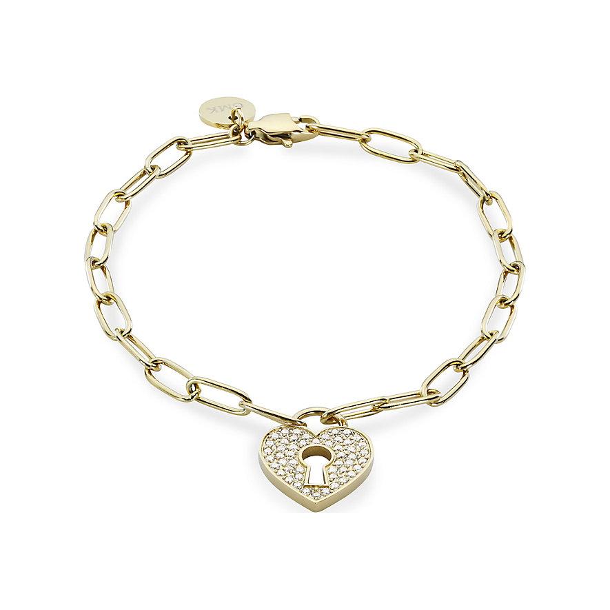 GMK Armband 88213343